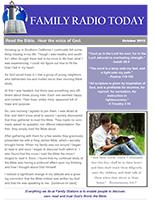 Family-Radio-Today-October-2015-Final