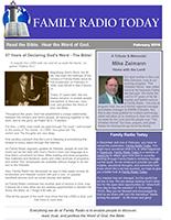 Family-Radio-Today-February-2016-Revised-v3-1