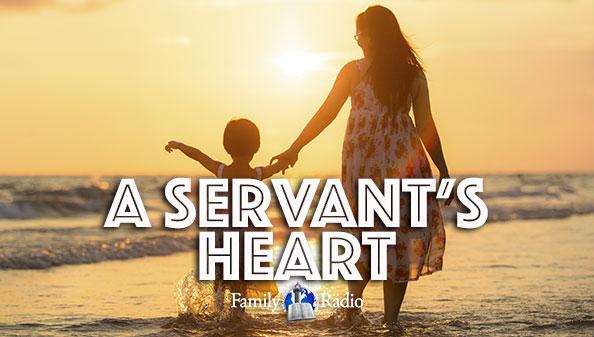 A-Servants-Heart
