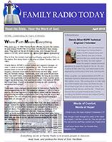 Family-Radio-Today-April-2016-Corrected-Version-1