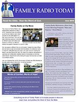 Family-Radio-Today-June-2016-1