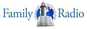 Logo-FSI