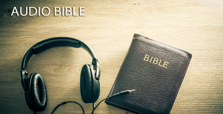 Audio_Bible