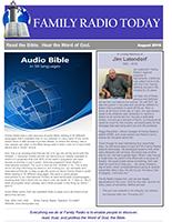 Family-Radio-Today-August-2016-1