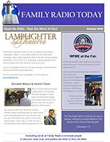 Family-Radio-Today-October-2016-1