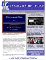 Family-Radio-Today-Dec-2016-1