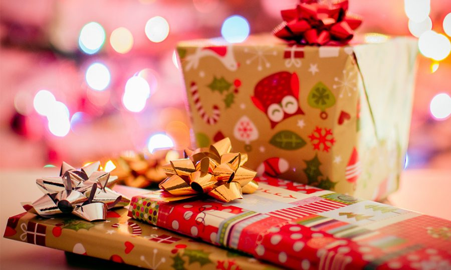 How to Give Good Gifts This Christmas | Family Radio