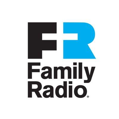 family_radio